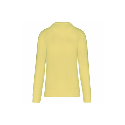 PS_K4025-B_LEMONYELLOW