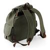 quadra_qd612_vintage-military-green_rear-zoom