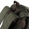 quadra_qd612_vintage-military-green_grab-handle