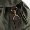 quadra_qd612_vintage-military-green_main-clip
