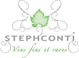 Stephconti vins & spiritueux