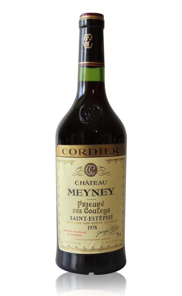 meyney1978
