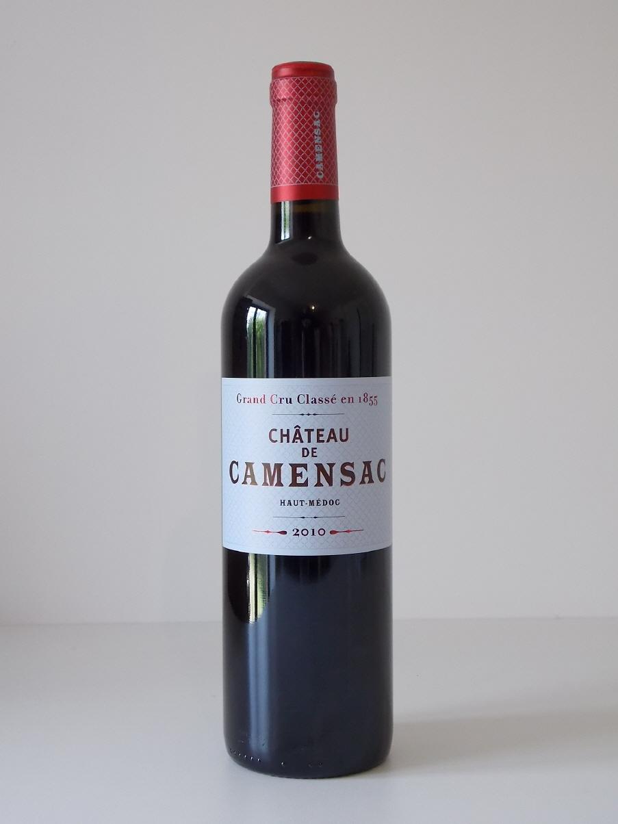 camensac2010