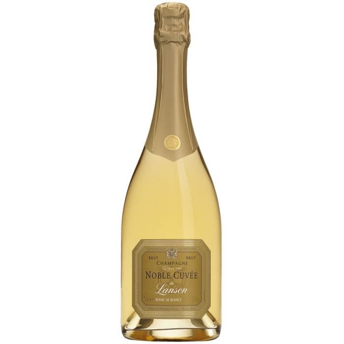champagne-lanson-noble-cuvee-blanc-de-blanc-milles