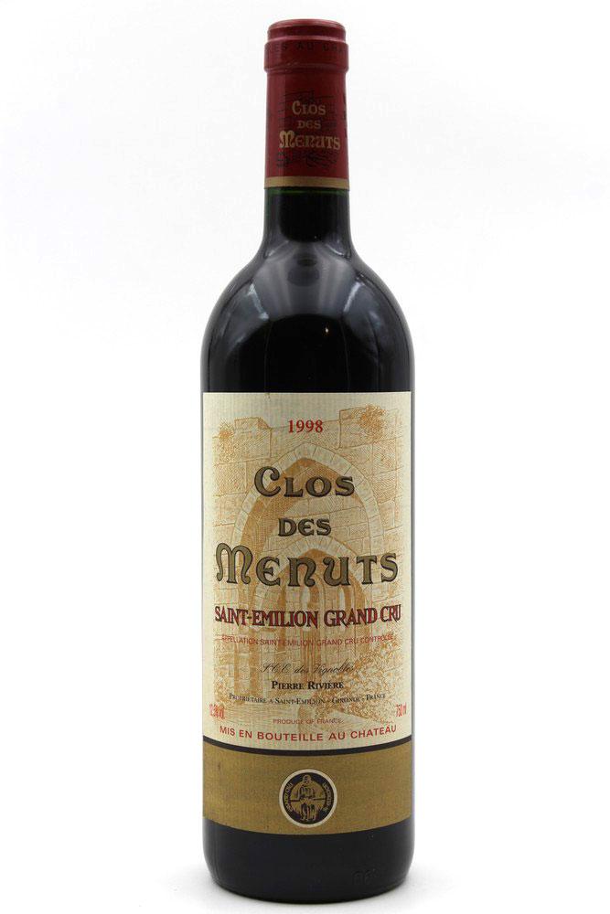 clos-des-menuts-1998