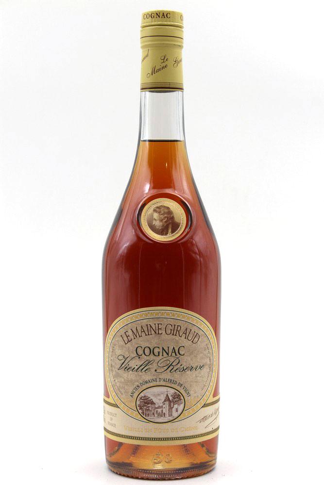 cognac-vieille-rserve