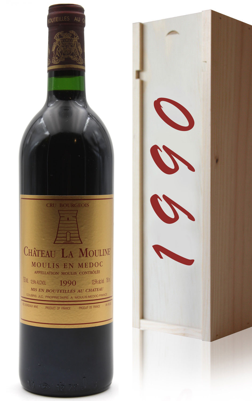 La-Mouline-1990-Gift
