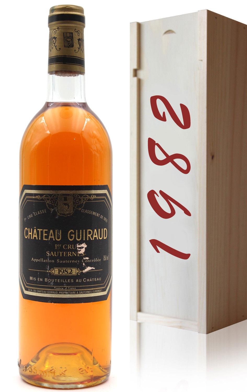 guiraud-1982-C-gift