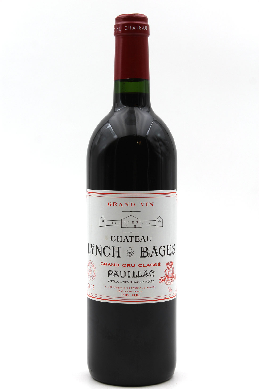 lynch-bages-2002