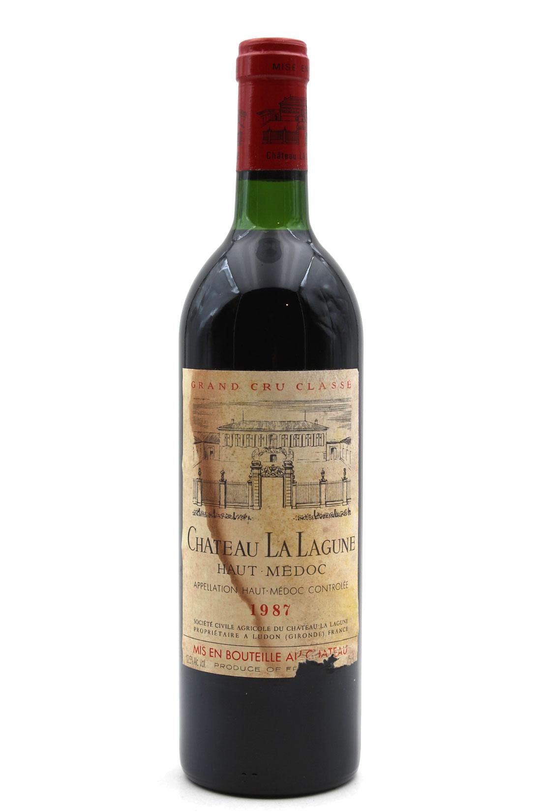 La-Lagune-1987-2