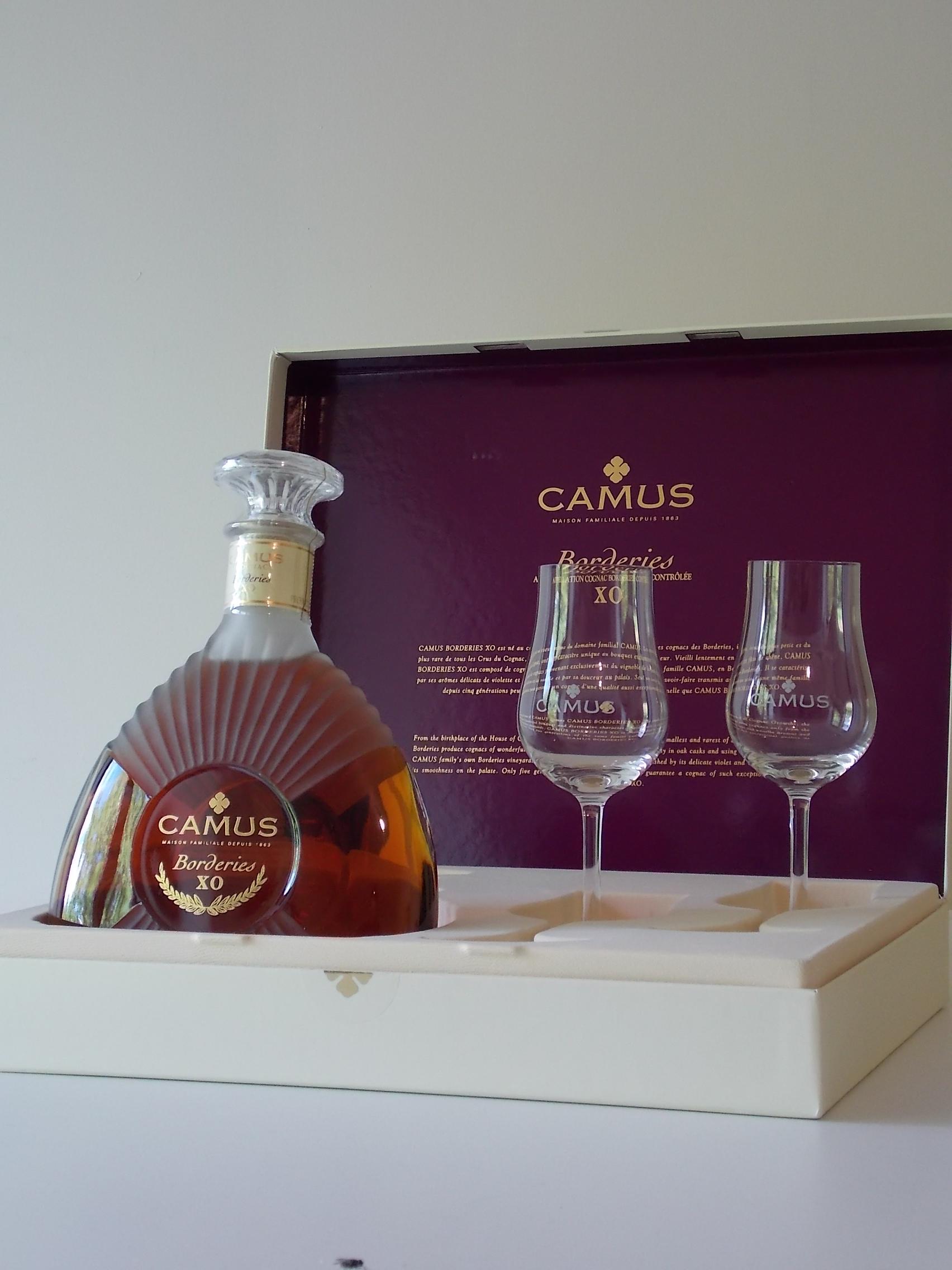 camus (2)