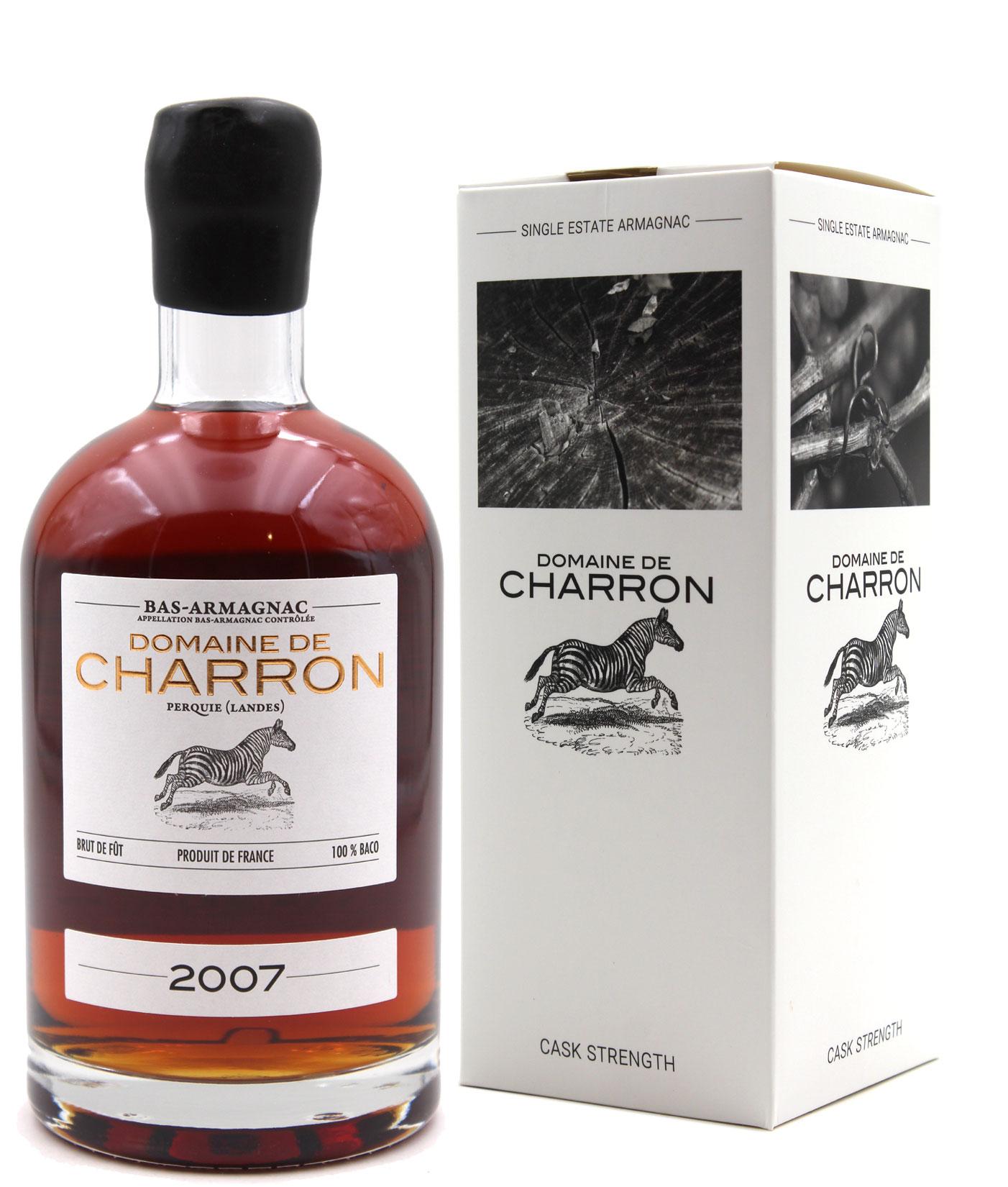 Charron-2007-2