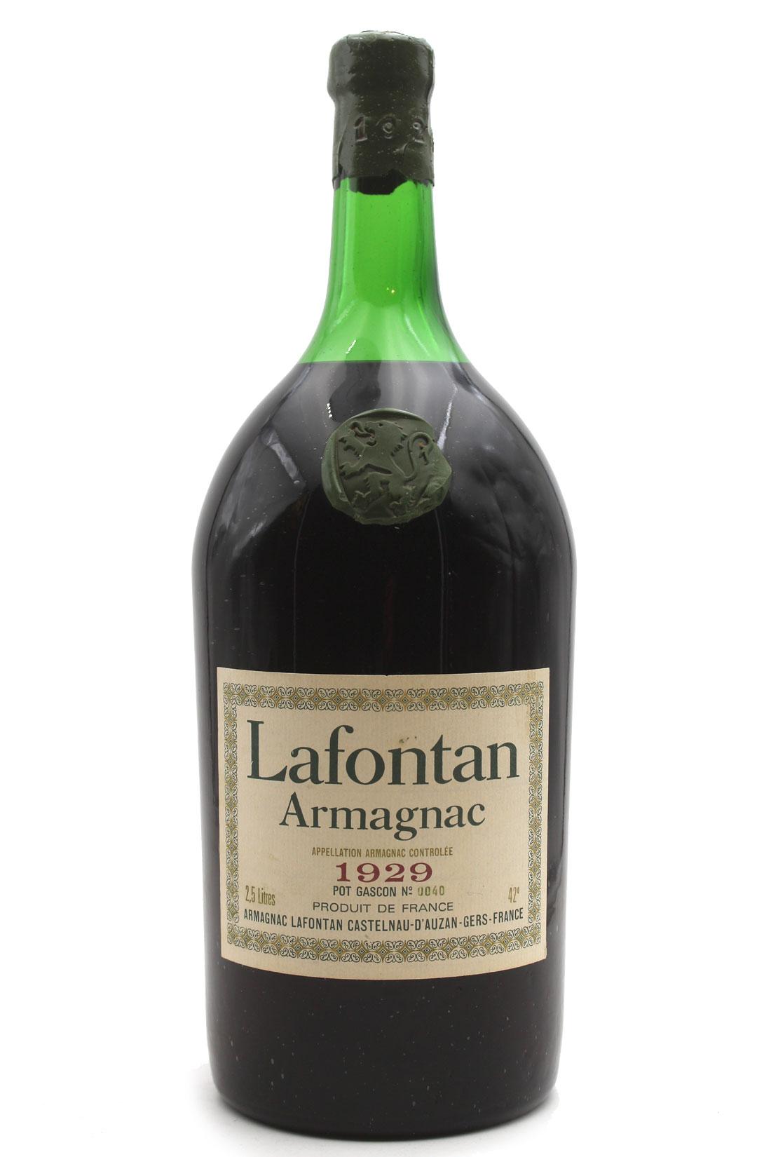 Lafontan-1929-2,5l-Pot-1