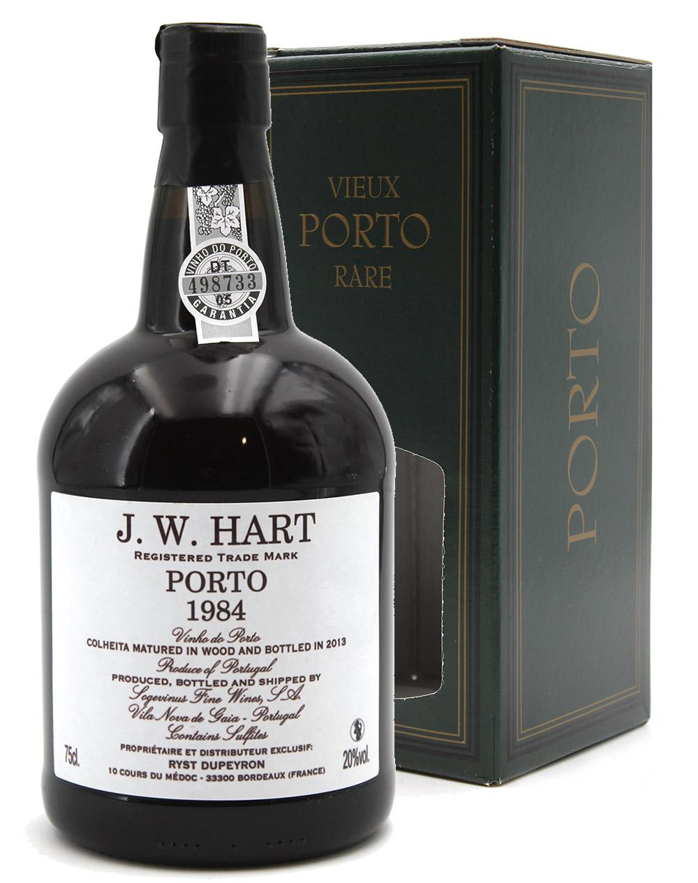 Porto-1984