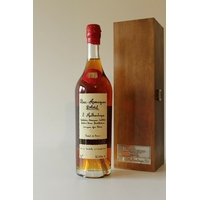 Bas Armagnac Delord - L'Authentique - 70cl