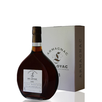 Armagnac De Loyac 1963 - 70cl