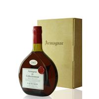 Bas Armagnac  - Ryst Dupeyron  - 1967 - 70cl