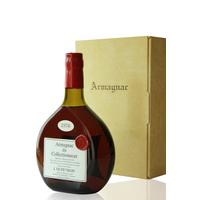 Bas Armagnac  - Ryst Dupeyron  - 1976 - 70cl