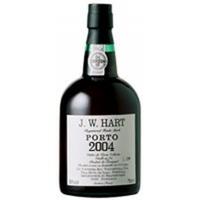 PORTO  J.W. HART 2004