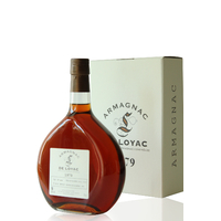 Armagnac De Loyac 1979 70 CL