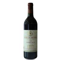 Château Lascombes 1989 Rouge 75cl AOC Margaux