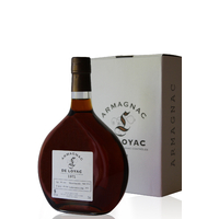 Armagnac De Loyac - 1971 - 70CL