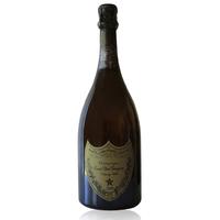 Champagne Dom Perignon 1990 - 75cl