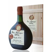 Bas Armagnac - Delord - 1970 - 70cl