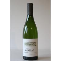 DOMAINE ROULOT MEURSAULT LUCHETS 2014 Blanc 75cl AOC Bourgogne