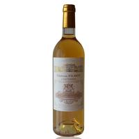 Château Filhot GCC 2000 Blanc 75cl AOC Sauternes
