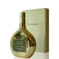 Bas Armagnac - Ryst Dupeyron - GOLD XO - OR - 70cl