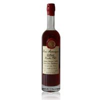 Bas Armagnac - Delord - 1945 - 50cl