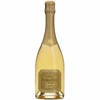 Champagne Lanson Noble Cuvée Blanc de Blanc 2000
