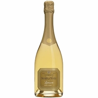 Champagne Lanson noble cuvee blanc de blanc 2000