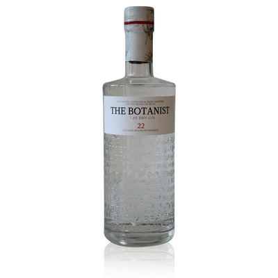 Gin The Botanist - 70cl
