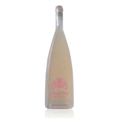 X3 Puech Haut Écaillé 2017 - Prestige Rosé - Magnum - Côteaux du Languedoc