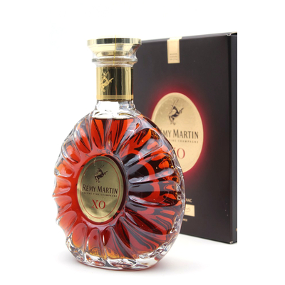 Cognac Rémy Martin XO - 70cl
