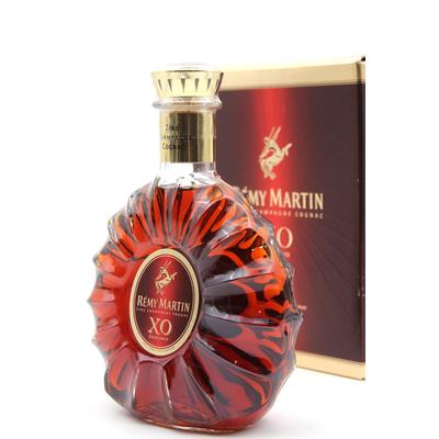 Cognac Rémy Martin XO Excellence - 70cl