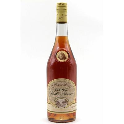 Cognac Vieille Réserve Le Maine Giraud - 40° - 70cl