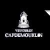 Cap de Mourlin