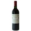 Château Cheval Blanc 1988 Rouge 75cl AOC Saint-Émilion
