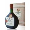 Bas Armagnac - Delord - 2002 - 70cl