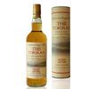 Whisky The Torran - Single Malt - 70cl