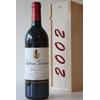 Coffret Château Giscours 2002 Rouge 75cl AOC Margaux