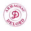Delord