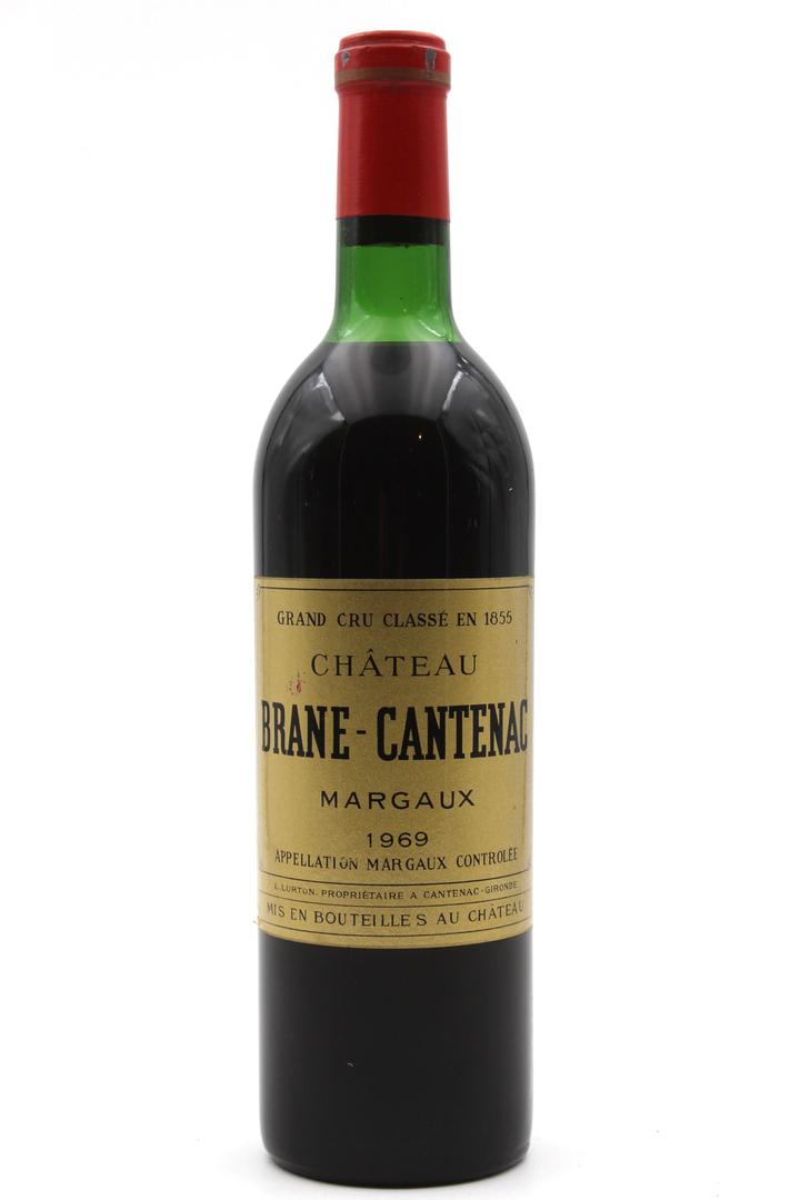 Brane-cantenac-1969-BG