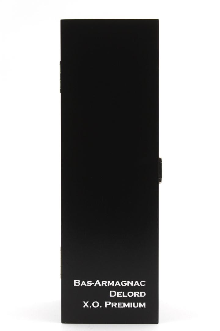 XO-Premium-3