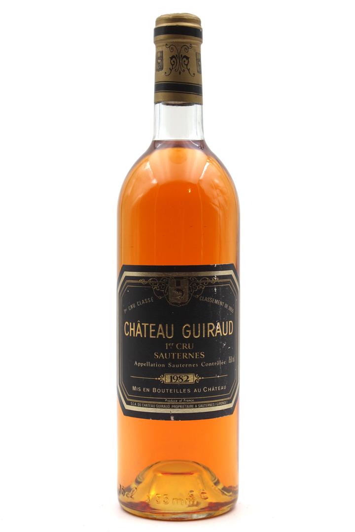 guiraud-1982-B