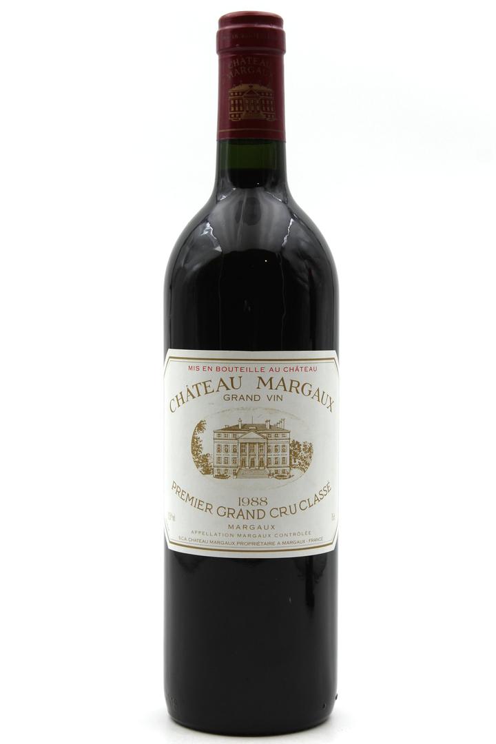 Chateau-Margaux-1988