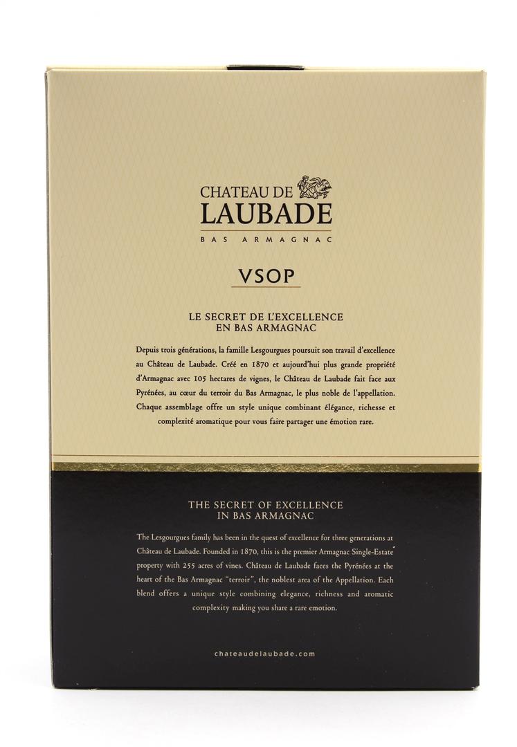 Laubade-Athos-5